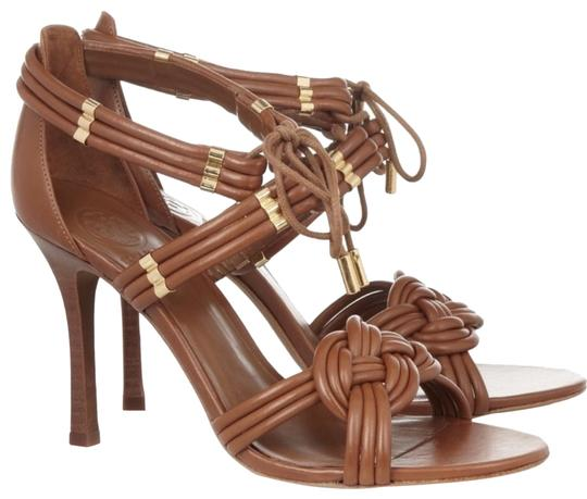 Preload https://img-static.tradesy.com/item/24664305/tory-burch-brown-audrianna-knotted-sandals-pumps-size-us-7-regular-m-b-0-1-540-540.jpg