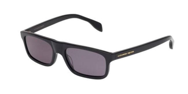 Item - Black Am0030s 001 Sunglasses