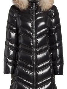 fd41218991c2 Women s Moncler Outerwear - Up to 70% off at Tradesy