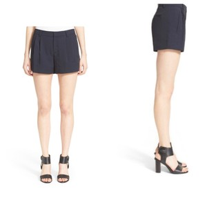 babd157866dd78 Women's Vince Shorts - Up to 90% off at Tradesy