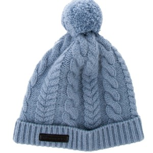 93209d375d7 Burberry Beanie Hats - Up to 70% off at Tradesy