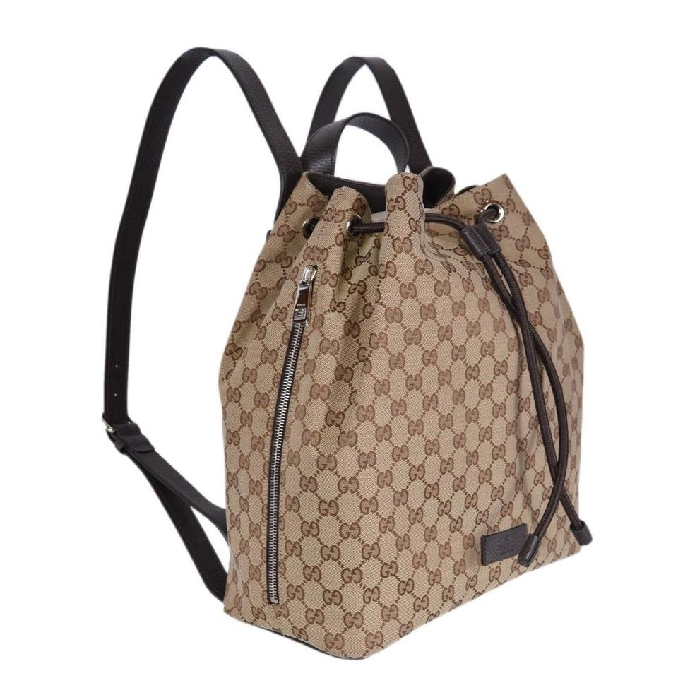 03937cba45ed3f Gucci Montsouris Marmont Bosphore Sperone Palm Springs Backpack Image 0 ...