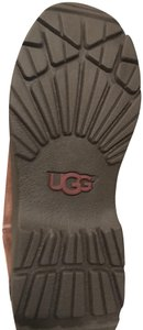 UGG Australia Tan/brown Boots