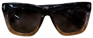Tom Ford Polarized Celina