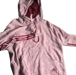 62b201b6e53 Red adidas Tops - Up to 70% off a Tradesy