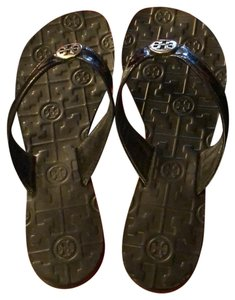 95973c1bd9f29b Tory Burch Thora Sandals - Up to 70% off at Tradesy (Page 4)