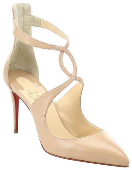 Preload https://img-static.tradesy.com/item/24667214/christian-louboutin-nude-rosas-leather-85mm-stiletto-pumps-size-eu-39-approx-us-9-regular-m-b-0-1-540-540.jpg