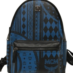 Blue Backpacks - Up to 90% off at Tradesy 863e0dd4f287d