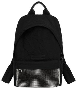 MCQ by Alexander McQueen Backpack