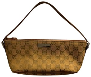 15a1e80682b8 Gucci Bags - 70% - 90% off at Tradesy (Page 152)