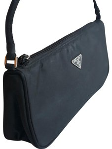 8a4a541ccf0c Prada Sport Bags - Up to 70% off at Tradesy