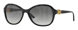 Versace Collection Versace 4262 Sunglasses