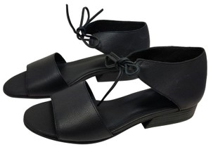 a57543fde9f4 Eileen Fisher Sandals - Up to 90% off at Tradesy
