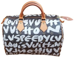 981a712cf39c Louis Vuitton x Stephen Sprouse - Graffiti Collection - Up to 70 ...