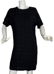 eac69df7431 Hugo Boss Cocktail Dresses - Up to 70% off a Tradesy