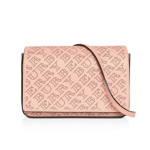 39fd72b54bd7 Pink Burberry Bags - Up to 90% off at Tradesy (Page 2)