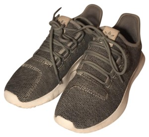 0c87d8de1 Women s Multicolor adidas Shoes - Up to 90% off at Tradesy
