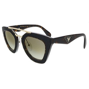 fe64598ea0e Prada Sunglasses - Up to 70% off at Tradesy