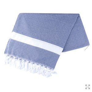Trina Turk Turkish towel