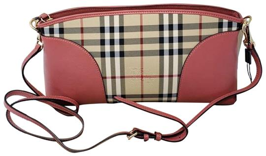 Preload https://img-static.tradesy.com/item/24670865/burberry-clutch-and-pink-leather-cross-body-bag-0-1-540-540.jpg
