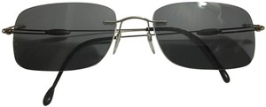 Silhouettes SILHOUETTE TITAN MADE IN AUSTRIA SUNGLASSES