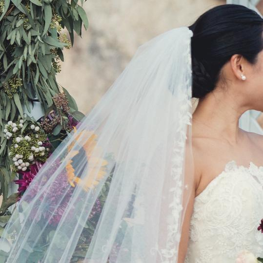 Preload https://img-static.tradesy.com/item/24670887/ines-di-santo-long-flower-embroidered-cathedral-bridal-veil-0-1-540-540.jpg