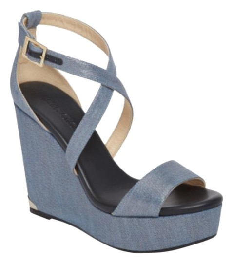Preload https://img-static.tradesy.com/item/24671144/jimmy-choo-blue-portia-wedge-sandals-size-us-9-regular-m-b-0-2-540-540.jpg