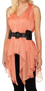 Mark Zunino Top Coral