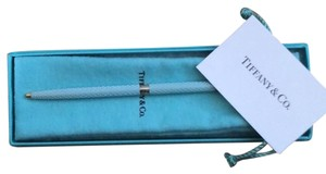Tiffany & Co. https://m.tiffany.com/accessories/desk/purse-pen-11717322?fromGrid=1&gridpos=33/1311&fromcid=-1&search=1&trackpdp=search&trackgridpos=9