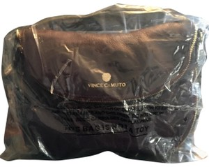 b7adc1f99 Vince Camuto Bags on Sale - Up to 70% off at Tradesy
