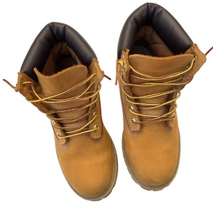Timberland WHEAT Boots