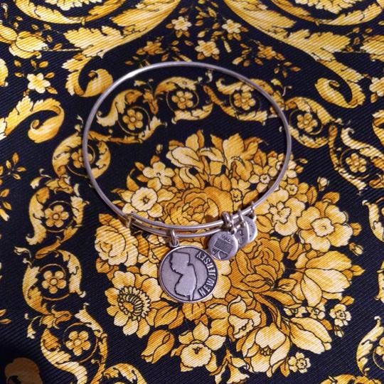 Alex and Ani Alex and Ani NJ bangle Image 1