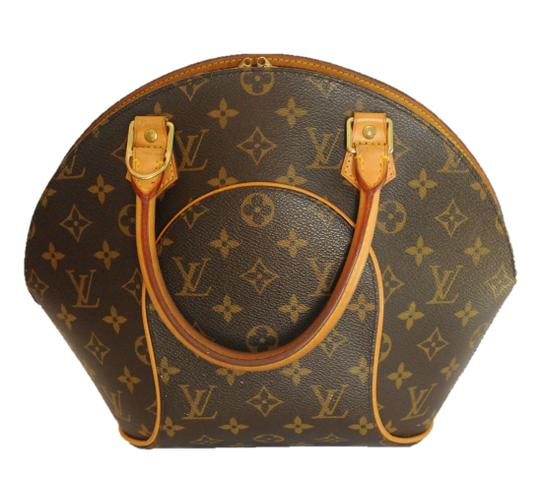Preload https://img-static.tradesy.com/item/24673996/louis-vuitton-ellipse-this-stunning-is-an-pm-from-it-features-mo-brown-leather-satchel-0-0-540-540.jpg