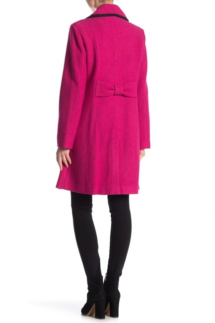 Kate Spade Trench Coat Image 1