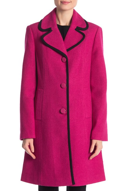 Kate Spade Trench Coat Image 2