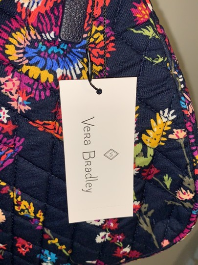 Vera Bradley Cross Body Bag Image 7