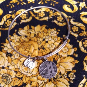 Alex and Ani Alex and Ani San Francisco bangle