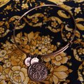 Alex and Ani Alex and Ani Path of Life bangle Image 1