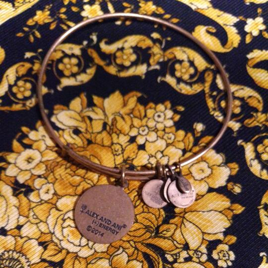 Alex and Ani Alex and Ani Path of Life bangle Image 2
