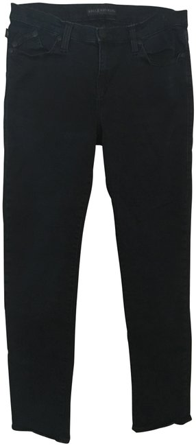 Preload https://img-static.tradesy.com/item/24674180/rock-and-republic-midnight-blue-dark-rinse-berlin-skinny-jeans-size-34-12-l-0-1-650-650.jpg