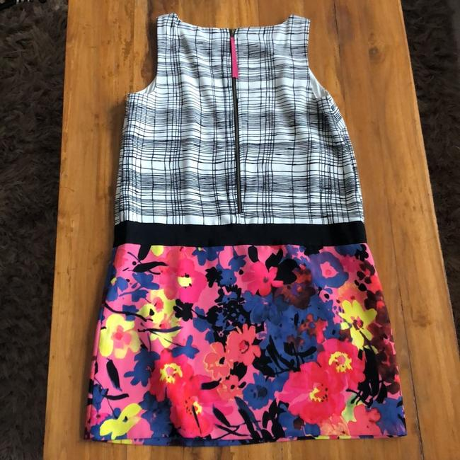 Ann Taylor LOFT short dress Multi on Tradesy Image 4