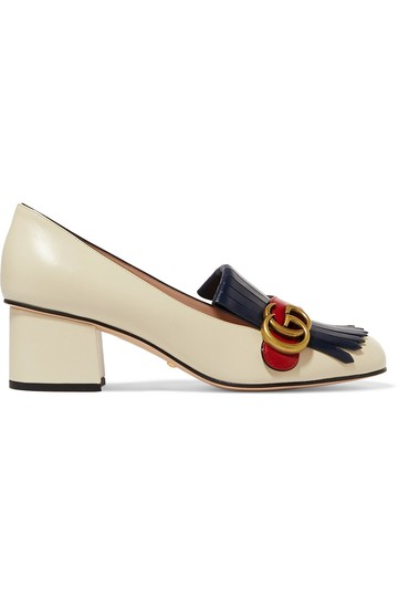 Gucci Pumps Image 3