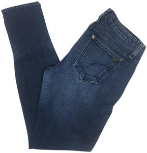 JOE'S Jeans Jeggings-Medium Wash