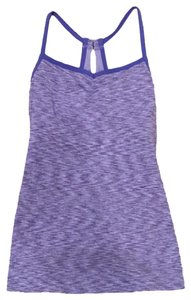 lucy Yoga Tank
