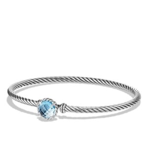 David Yurman chatelaine