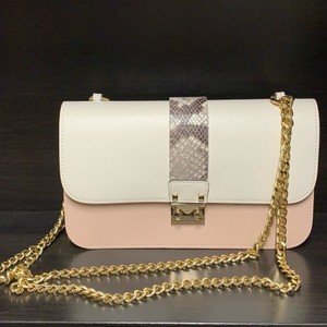 12642867ba2a Pink Other Bags - Up to 90% off at Tradesy
