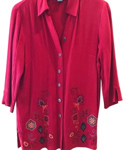 1c15c94a89b Red Koret Clothing - Up to 70% off a Tradesy