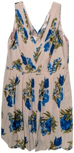 cd80f80256 Blue Boden Clothing - Up to 70% off a Tradesy