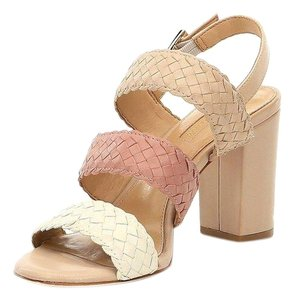 6f3cdd82b506 Women s Pink Antonio Melani Shoes - Up to 90% off at Tradesy