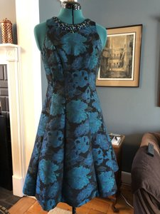 96e40b9b0c Shop new and gently used Maggy London Bridesmaid   Mother of the ...